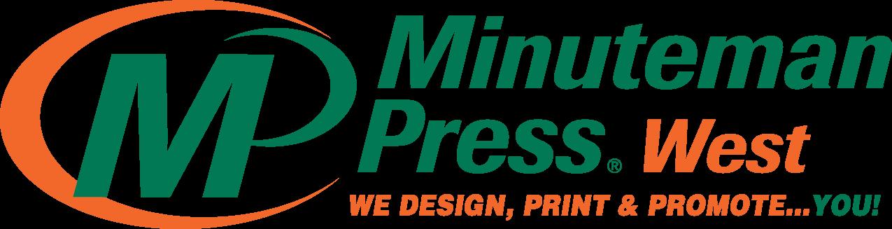MMP 2018 Logo RGB